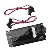 #N/A/a Pantalla LCD Gráfica Smart Display 12864 V1.0 para