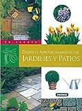 Jardines y patios (Tu Jardín)