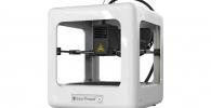 Comprar impresora 3D Easy Threed Nano