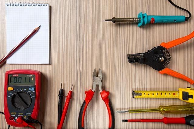 comprar herramientas soldadura inverter online